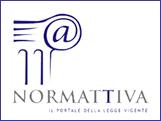 normattiva
